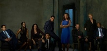 How To Get Away With Murder  : Ce que l'on sait sur la saison 5